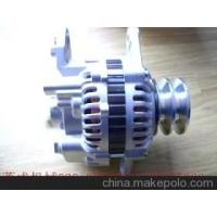 三菱 S6K发电机-三菱原厂件