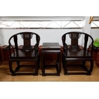 最新红木桌椅批发供应