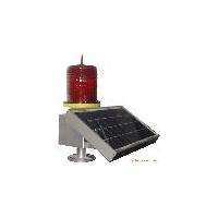 PLZ-3太阳能航空障碍灯