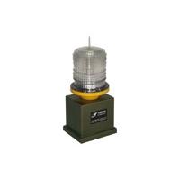 PLZ-3JLH航空障碍灯(中光强A型)