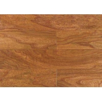 名匠系列实木复合地板系列DB8228(碧海黄沙)