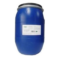 美国BNK-DSF1010防结皮剂(涂料助剂)