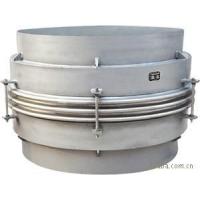 金属软管,高温补偿器,旋转补偿器,管道补偿器