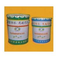 非焦油型彩色聚氨酯防水涂料