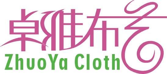 logo logo 标志 设计 矢量 矢量图 素材 图标 547_245