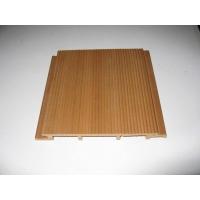 绿可生态木 环保木材