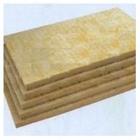 岩 棉 板