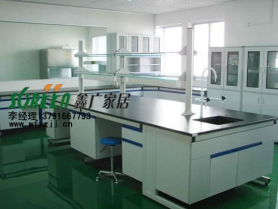 潍坊实验台1124