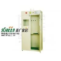 潍坊通风橱|潍坊实验室气瓶柜|潍坊通风柜0821