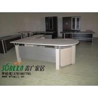 潍坊办公家具|潍坊办公家具厂家|潍坊沙发会议桌0823