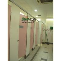 潍坊卫生间隔断|潍坊厕所隔断|潍坊玻璃卫生间隔断0913