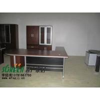 潍坊办公家具|潍坊办公隔断|潍坊沙发会议桌1110