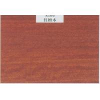 德尔地板-S100红檀木