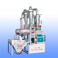 批发小型面粉机械-面粉机械配件