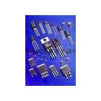 开关电源专用7n60,8n60,10n60高压场效应管