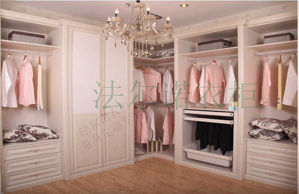 客厅欧式实木视听柜【电视机柜】卧室组合整体多功能