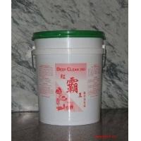 美国永凝液红霸王清洁剂(DC250)