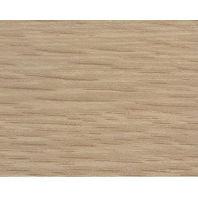 荣盛建材-三聚氰胺饰面板(黄橡)