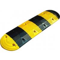 长沙减速带|减速路拱|减速板|橡胶缓冲