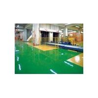 承接:环氧\防腐\防水\防静电\耐磨地坪材料及地坪施工;