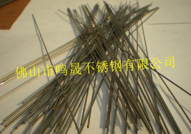 佛山/佛山销售不锈钢毛细管,不锈钢精轧管不锈钢精密管...