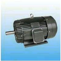供青海感应电动机和格尔木三相异步电机