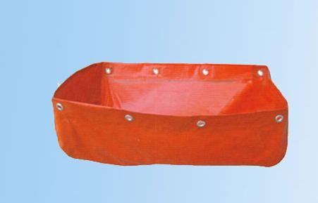 供青海隔爆水袋和西宁隔爆水槽