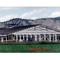 建筑钢结构工程