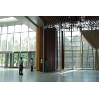 供应酒店会议厅、展厅移动隔音墙、趟门