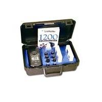 余氯分析仪—1200