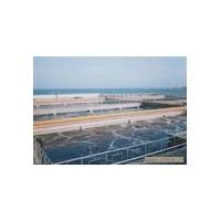 氧化沟是活性污泥法