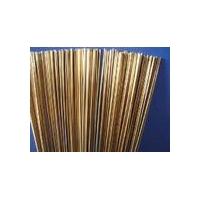 T107 T207铜焊条