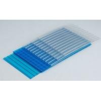 独家供应优质PC板条纹板特价
