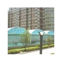大量陽光棚板雨陽棚板低價熱賣