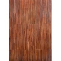 团购网购多层实木复合地板