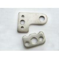 异型平垫·镀锌方垫、圆角方垫、铁路垫、