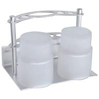 WY1101C-衛浴產品|陜西西安東南五金