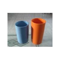 供应环氧树脂(EP)涂塑钢管