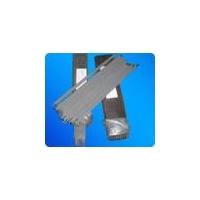 R327耐热钢焊条