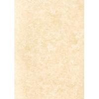 为良陶瓷-优诺瓷砖-M8029