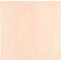 为良陶瓷-优诺瓷砖-A6021