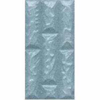 为良陶瓷-金翔磁砖1402