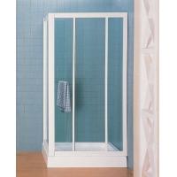 淋浴房系列LLA1000-2(河北石家庄益高卫浴|洁具)