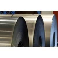 供应SUS630 不锈钢 SUS305 不锈钢线