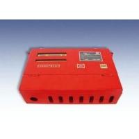 礦用本安型監控分站 隔爆控制驅動器 數據傳輸光端機