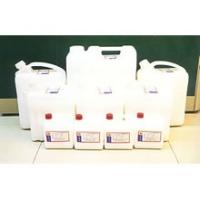 兴晨科技建筑防水液-GX建筑防水液