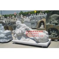 石雕麒麟、獅子、龍鳳、貔貅、鷹、大象、辟邪