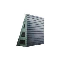 铸铁弯板、平尺、方尺、方箱、机床专用角度尺、直角尺、方尺、V
