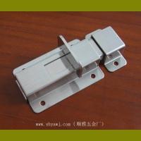 优质不锈钢插销锁ZY-01