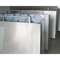 天津304不锈钢板,304不锈钢管价格,不锈钢板厂家